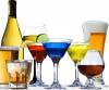 Лечебен ефект на алкохолните напитки