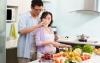 Прееклампсия - превенция с натурални средства