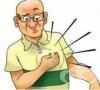 Техники и натурални средства помагащи при сърцебиене