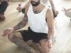 Йога при еректилна дисфункция