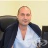 д-р Ален Танев Петров