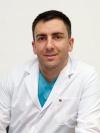 д-р Сашко Жежовски
