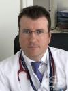 д-р Златко Добрев Димитров