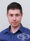 Пламен Сашков Георгиев