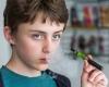 Електронните цигари вредят на белите дробове на подрастващите