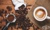 Учени откриха по какъв начин кофеинът помага за отслабване и по-голяма активност