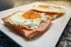 Умерената консумация на яйца не увеличава риска от развитие на сърдечносъдови заболявания
