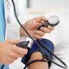 Ниските доходи увеличават опасността от сърдечни проблеми