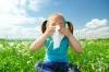 Сезонът на раждане може да предопредели риска от алергии