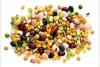 Ежедневна порция бобови храни = загуба на тегло
