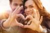 Тайната на щастливия брак се крие в себеусъвършенстването