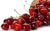 7 невероятни ползи от черешите за нашето здраве