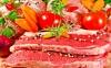 Честата консумация на червено месо ускорява стареенето