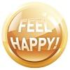 Ефективна помощ при стрес и депресия - Холеон-5 Амброз