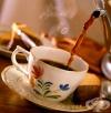 Кафето и цигарите защитават мозъка?