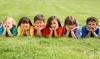Животът на село спасява децата от алергии и астма