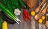 Ново проучване потвърждава дългосрочните ползи от диетата с ниско съдържание на мазнини