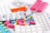 Антибиотичната резистентност изправя света пред криза, предупреждават от СЗО