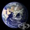 На 22 април отбелязваме Международният ден на Земята