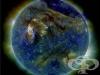 Климатичните промени ще започнат да изменят жизнените функции на хората