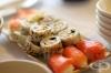 Забраняват на учениците в Русия да консумират суши