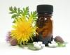 Какво е хомеопатията?