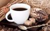 Кафето не е опасно за здравето на сърцето