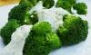Смес от кисело мляко и броколи предотвратява и лекува рак на дебелото черво