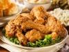 Според американски учени консумацията на пържени храни повишава риска от инфаркт и инсулт