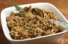 Пълнозърнестите храни понижават риска от ранна смърт