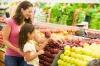 Пазаруването с децата развива техните социални умения и интелект