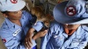 Обучени плъхове ще провеждат скрининг за туберкулоза в Източна Африка