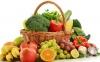 Плодове и зеленчуци намаляват с 30% риска от катаракта