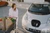 По-малко ли вреди на околната среда електрическият автомобил