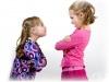 Поведенческите проблеми се зараждат още в детството