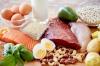 Диетите с високо съдържание на протеини водят до натрупване на плака в артериите