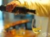 Умерената консумация на ракия понижава високото кръвно налягане