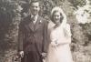Синдром на разбитото сърце, или как влюбени старци със 75 години брак починаха заедно