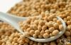 Соевите продукти могат да облекчат симптомите на менопаузата
