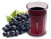 Сок от грозде подпомага функциите на паметта