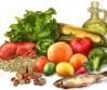 Средиземноморската диета подарява години живот
