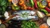 Средиземноморската диета намалява риска от рак на гърдата