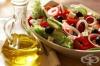 Средиземноморската диета предпазва от затлъстяване, инфаркт и инсулт