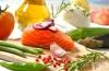 Средиземноморската диета защитава от ендометриален рак с над 50%