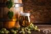 Съединение в бирата предотвратява напълняването и намалява холестерола