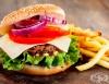 Високият холестерол не причинява сърдечни болести