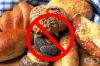 Безглутенова диета за отслабване