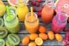 Десет шейка, които подобряват метаболизма и помагат да отслабнем - Първа част