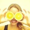 Диета с лимони на диетолог Тереза Чунг