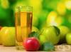 Защо са полезни ябълките и как да използваме сока им, за да отслабнем
